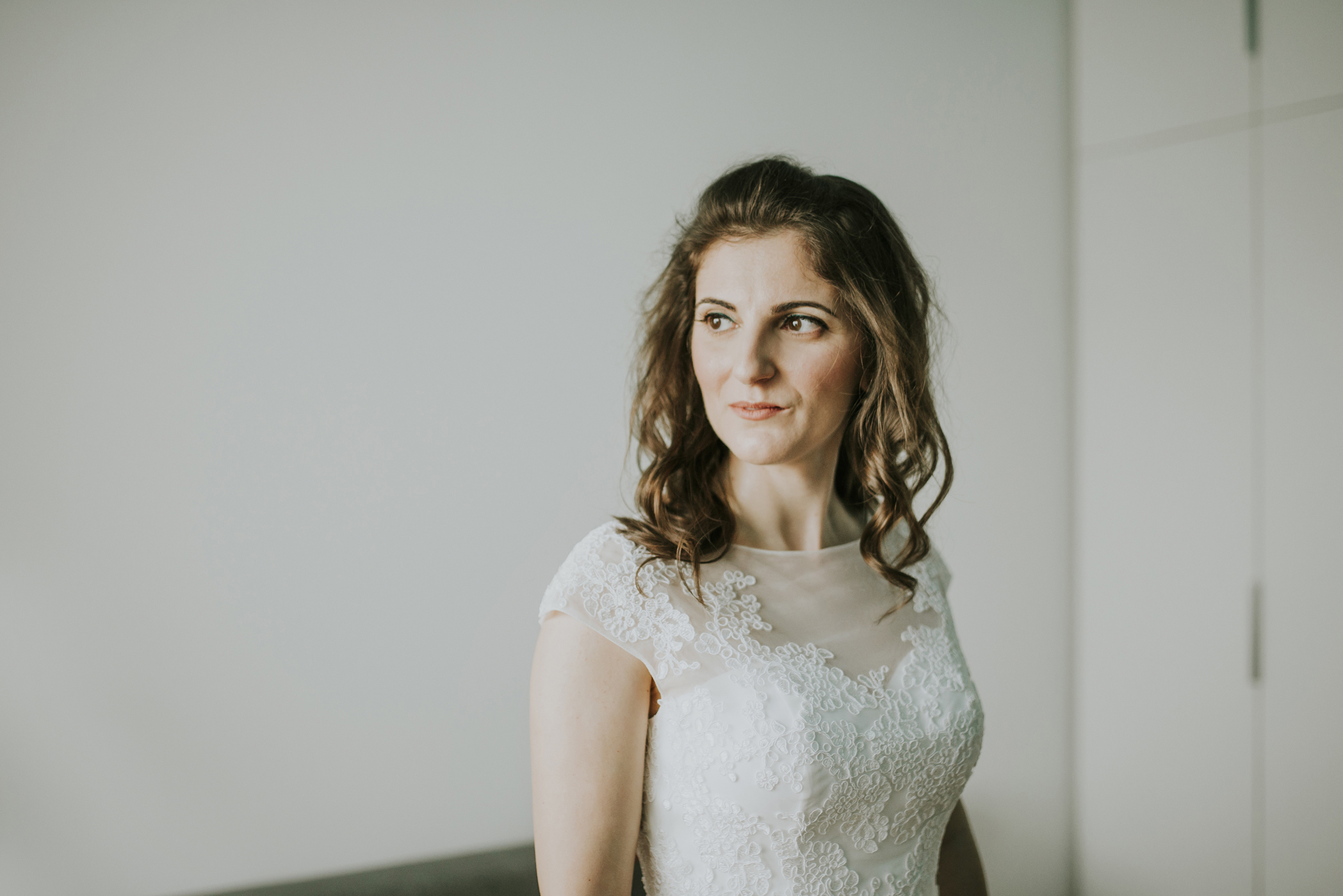 TwinLens-Irina-Vlad (29)