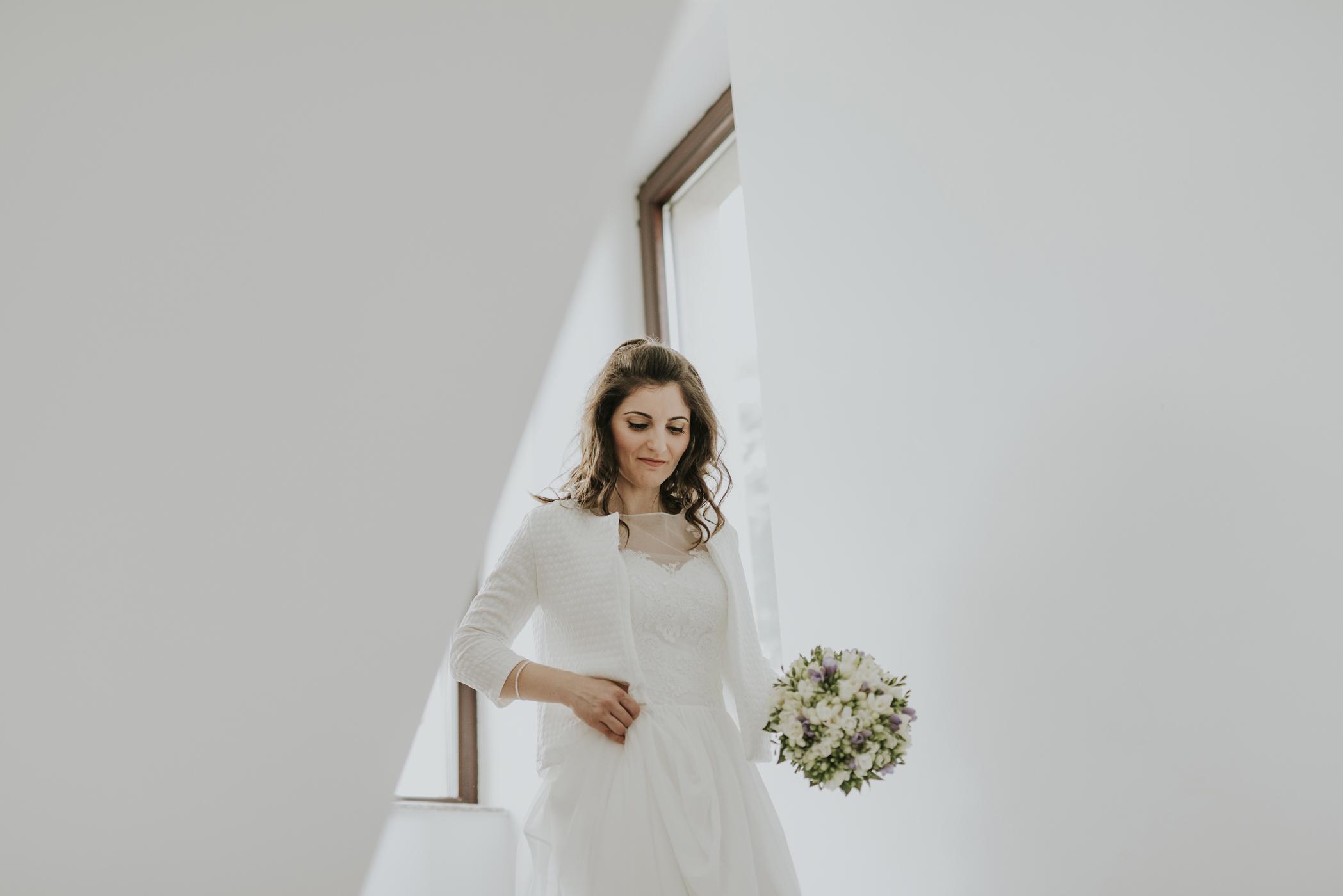 TwinLens-Irina-Vlad (39)