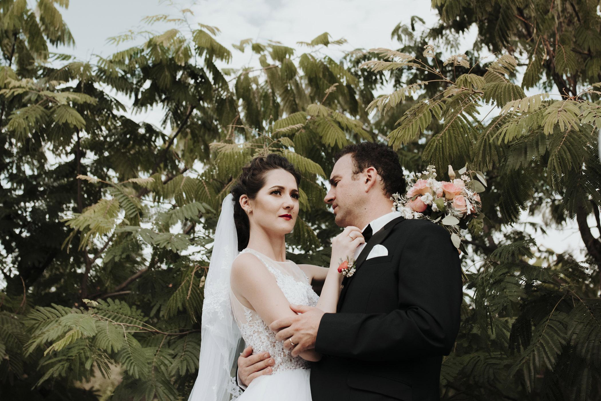 Alexandra & Valentin_ Twin Lens (1)