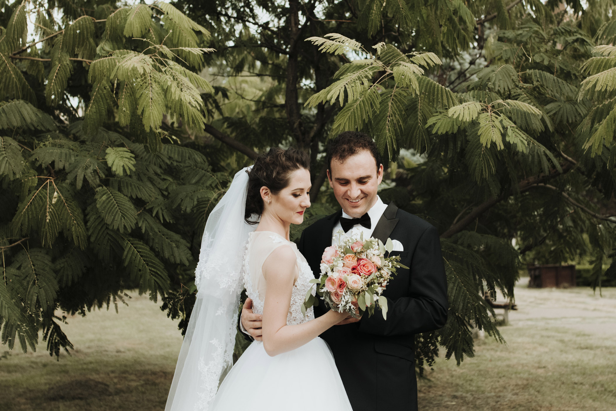 Alexandra & Valentin_ Twin Lens (2)