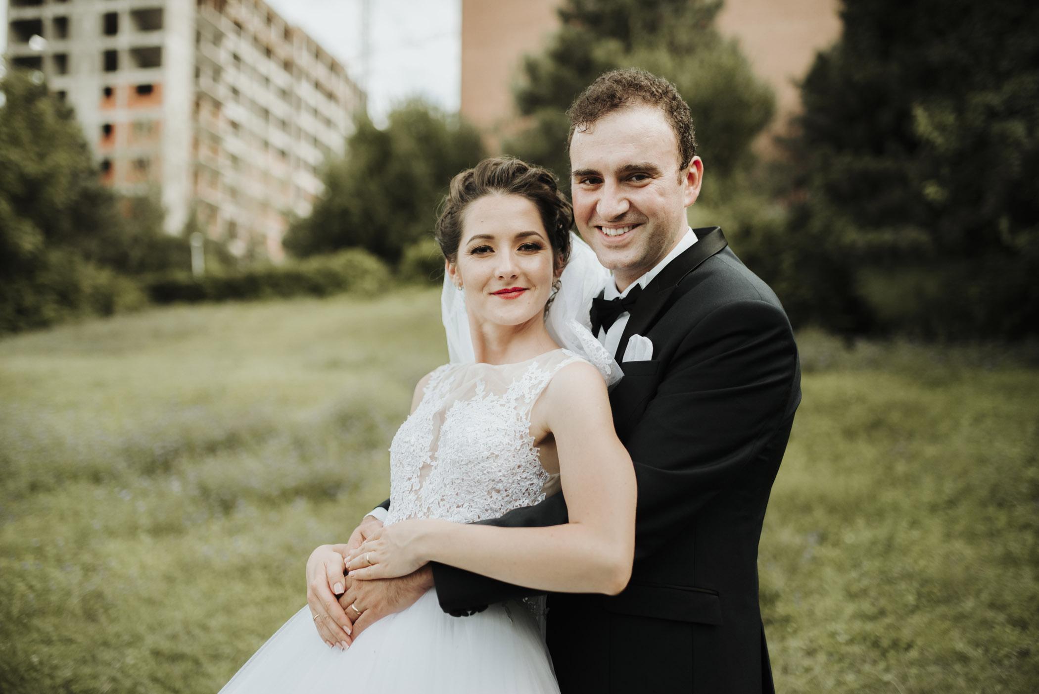 Alexandra & Valentin_ Twin Lens (4)