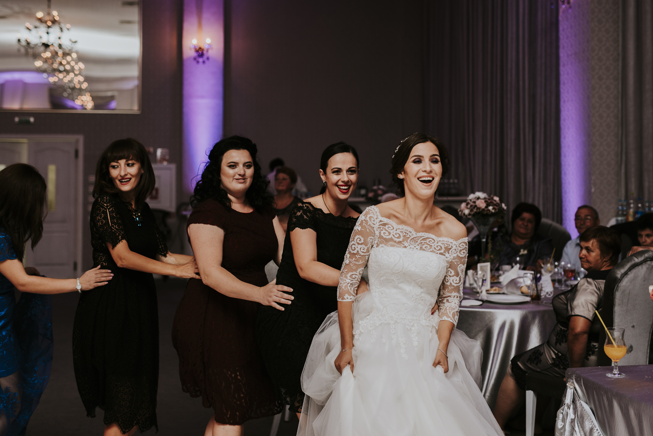 larisa-marian-wedding-731