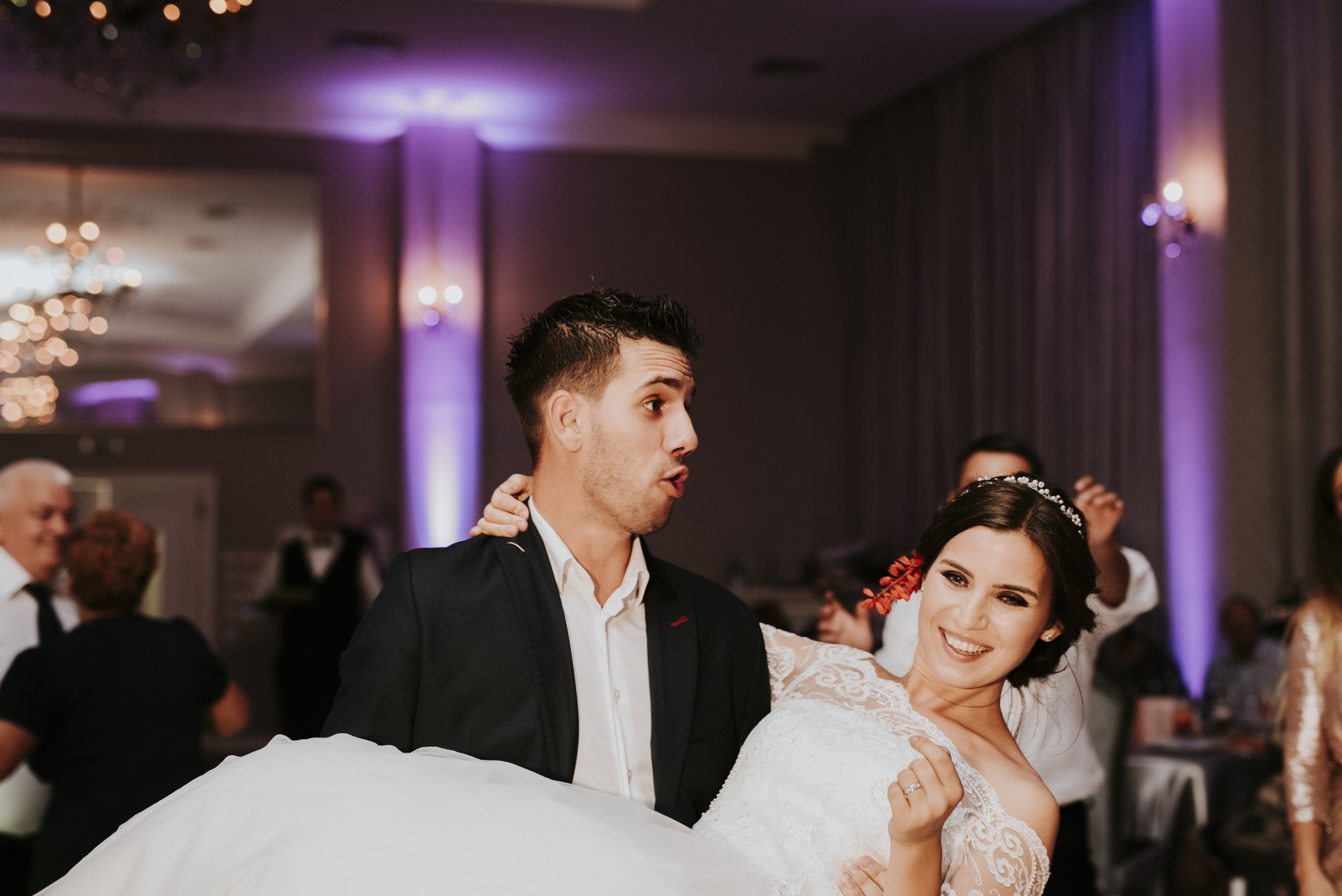 larisa-marian-wedding-833