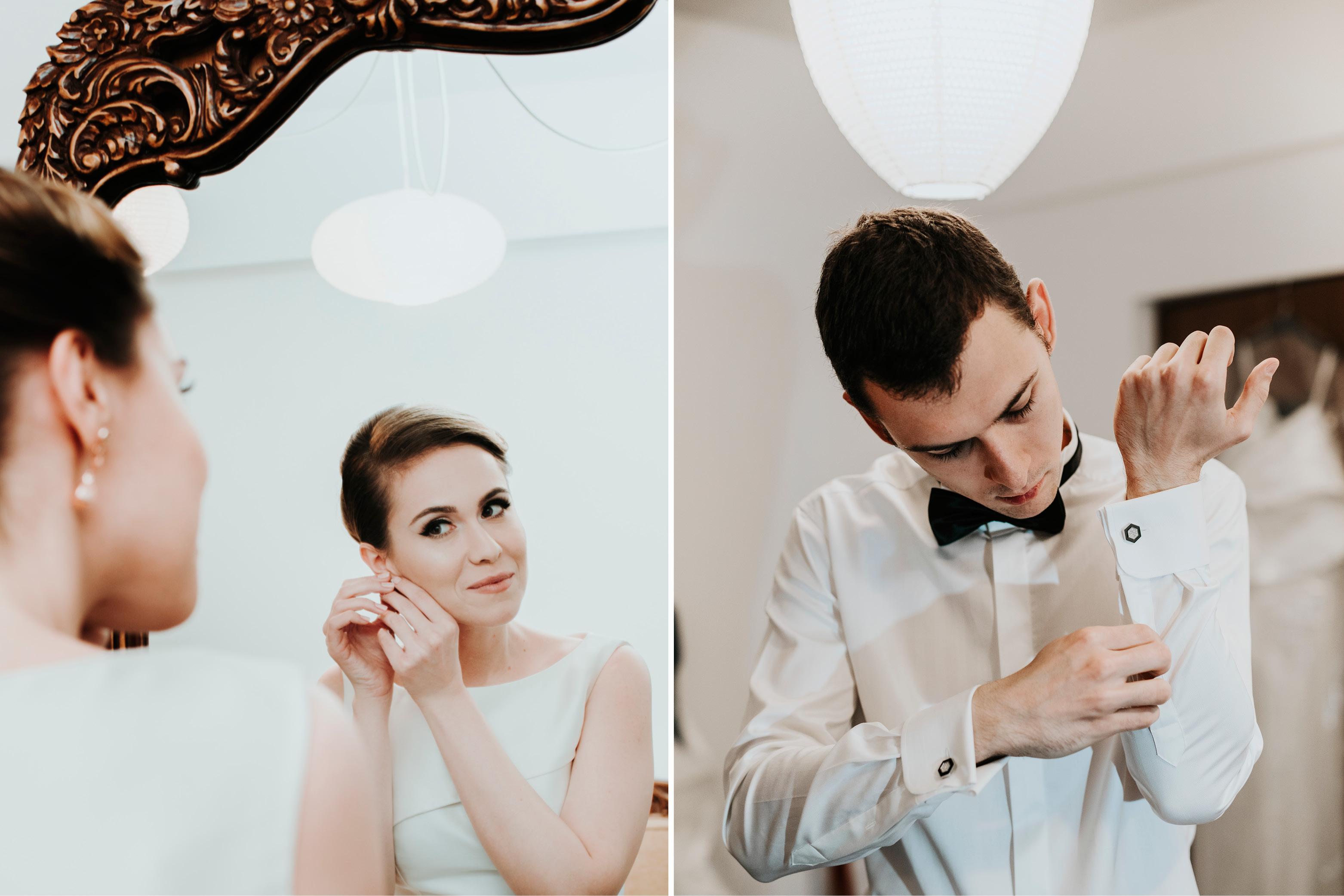 Claudia & Bogdan WV12