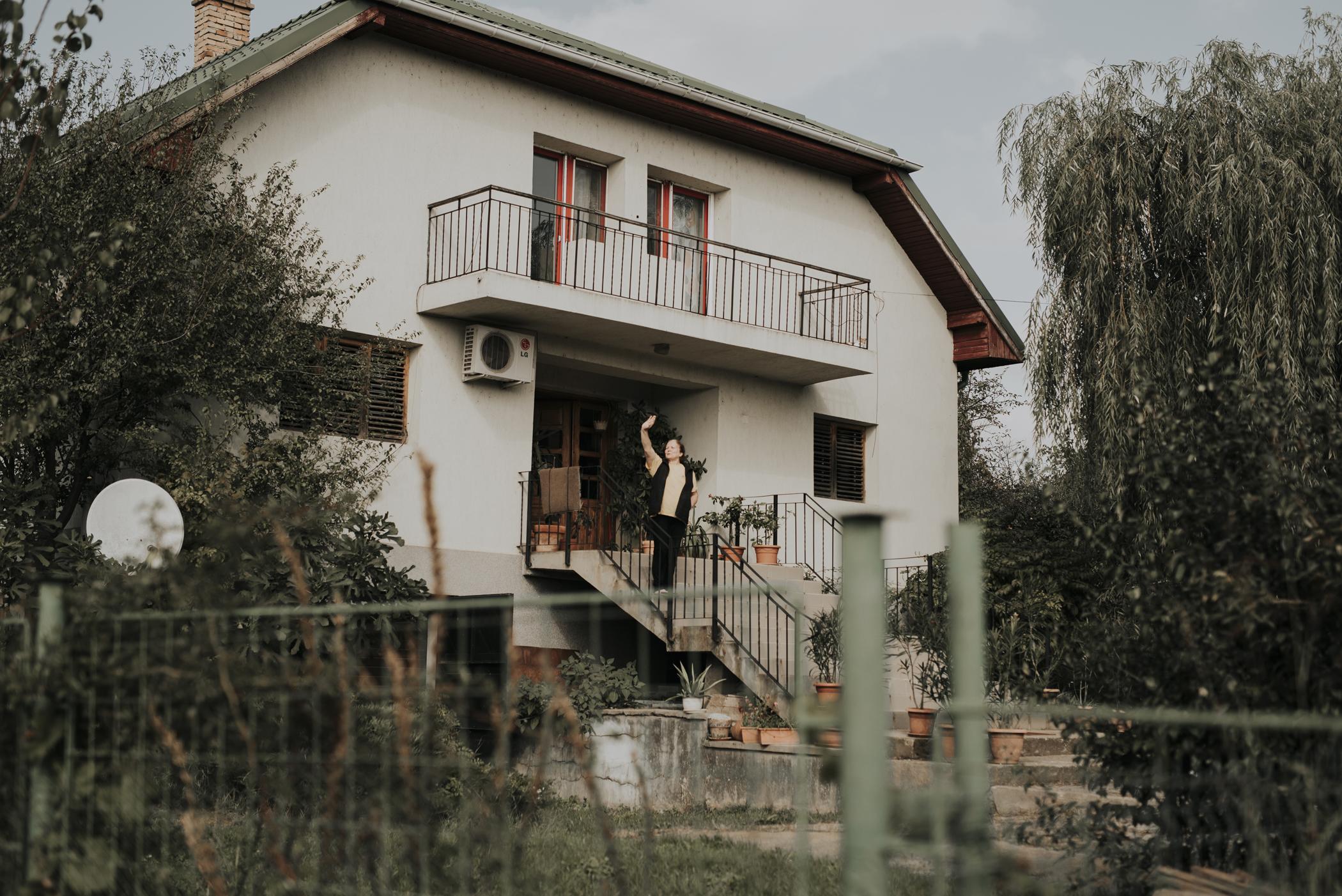 irina-cristian-nunta-185