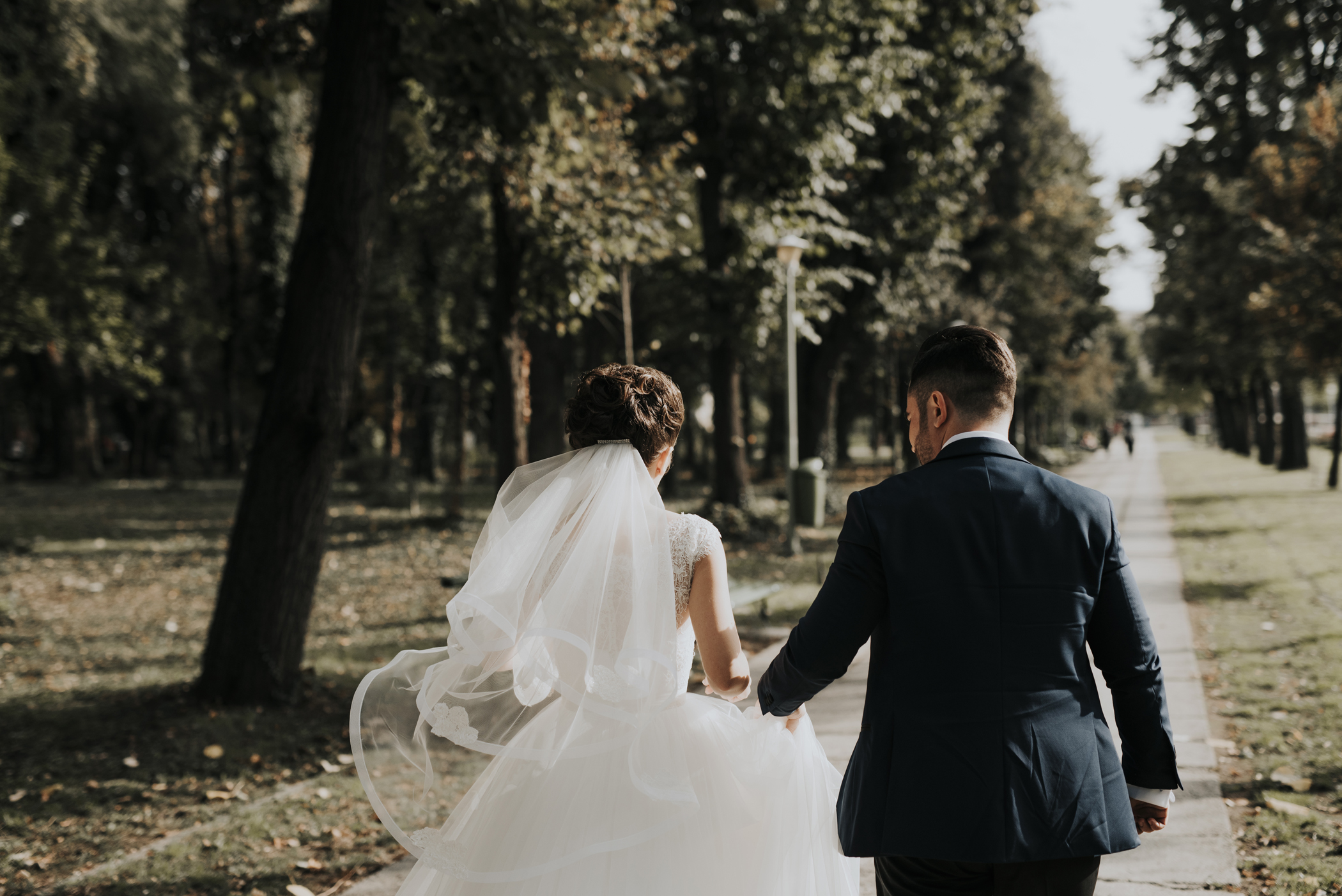 irina-cristian-nunta-268
