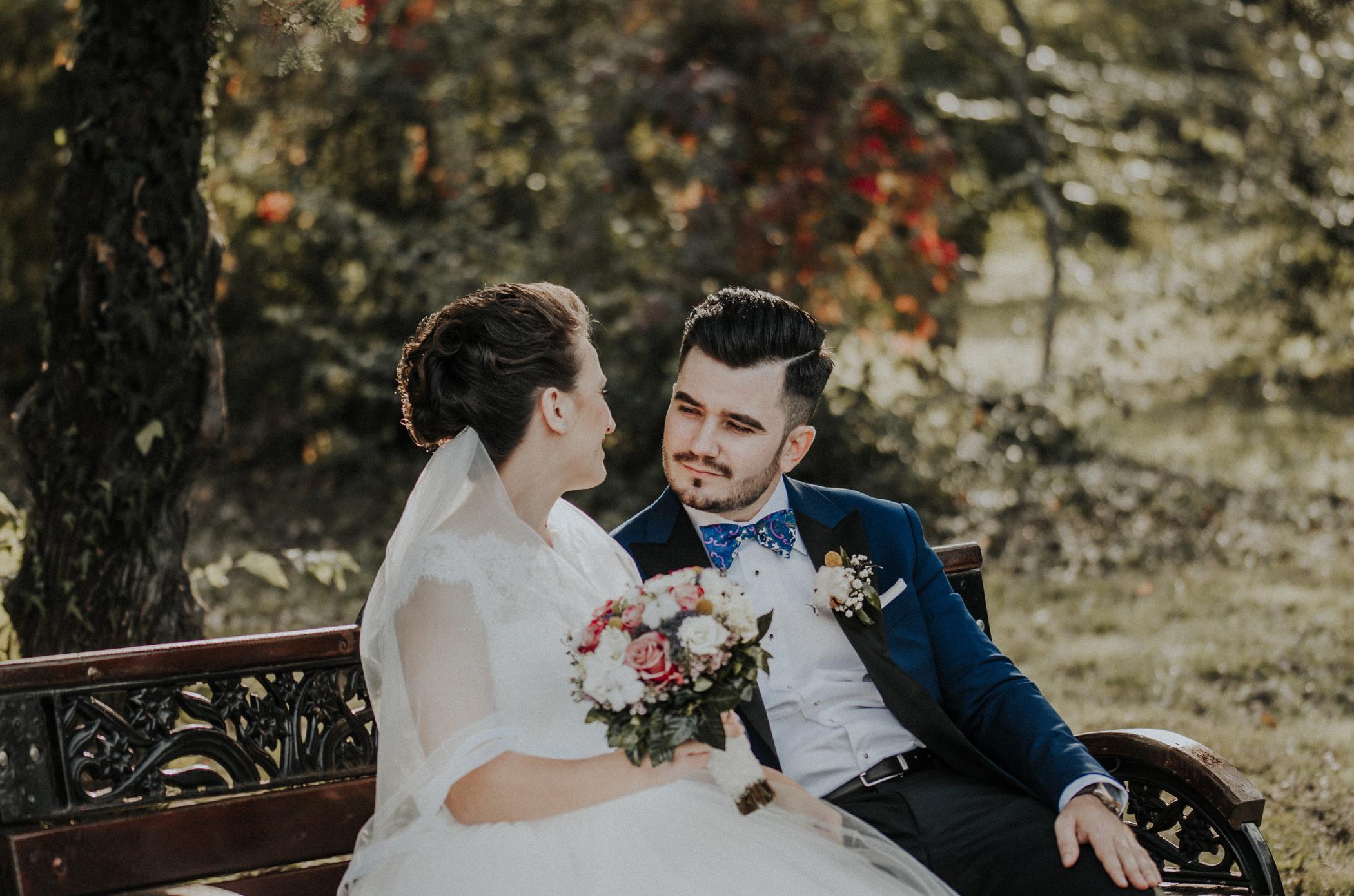 irina-cristian-nunta-312