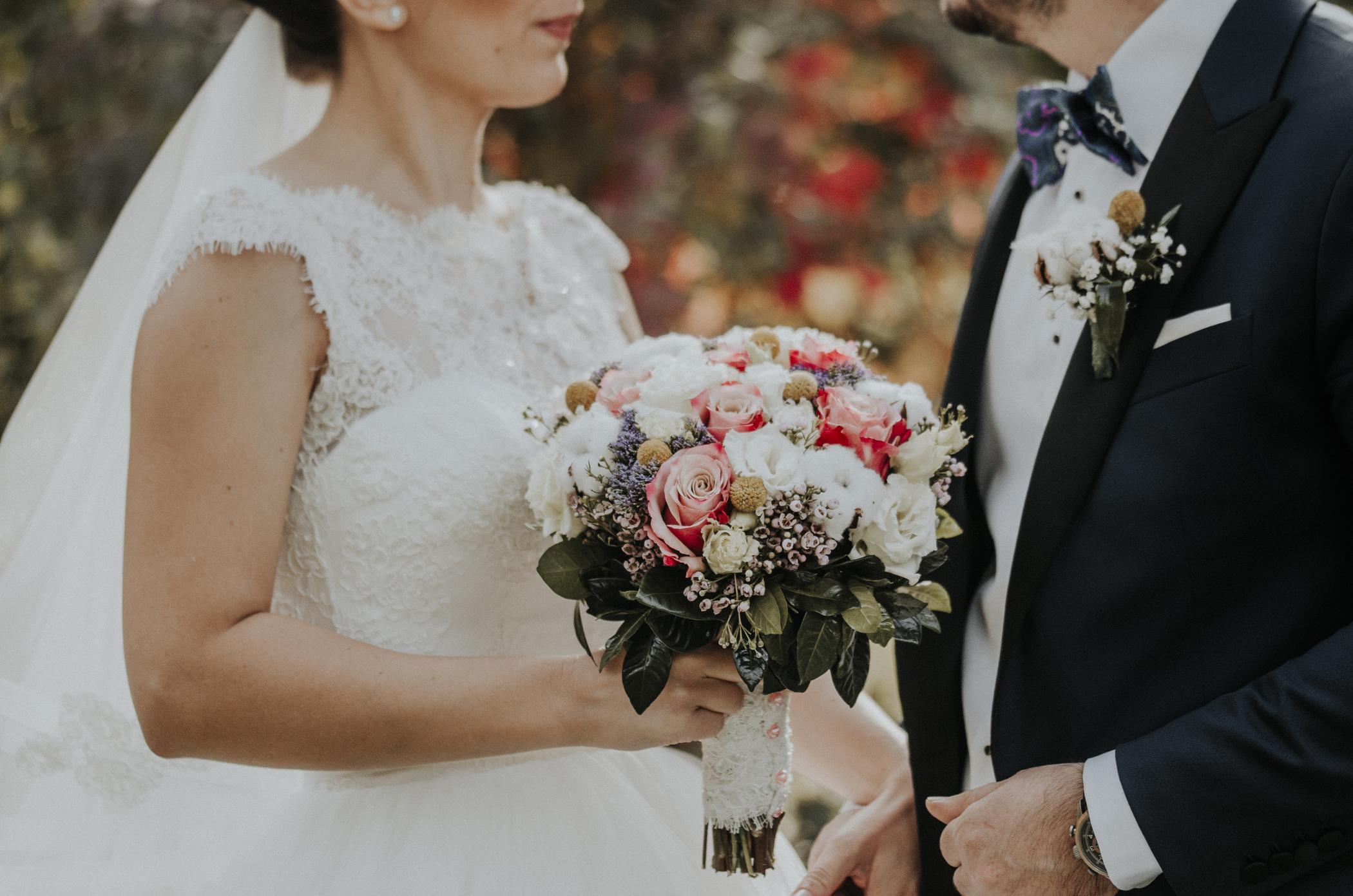 irina-cristian-nunta-342