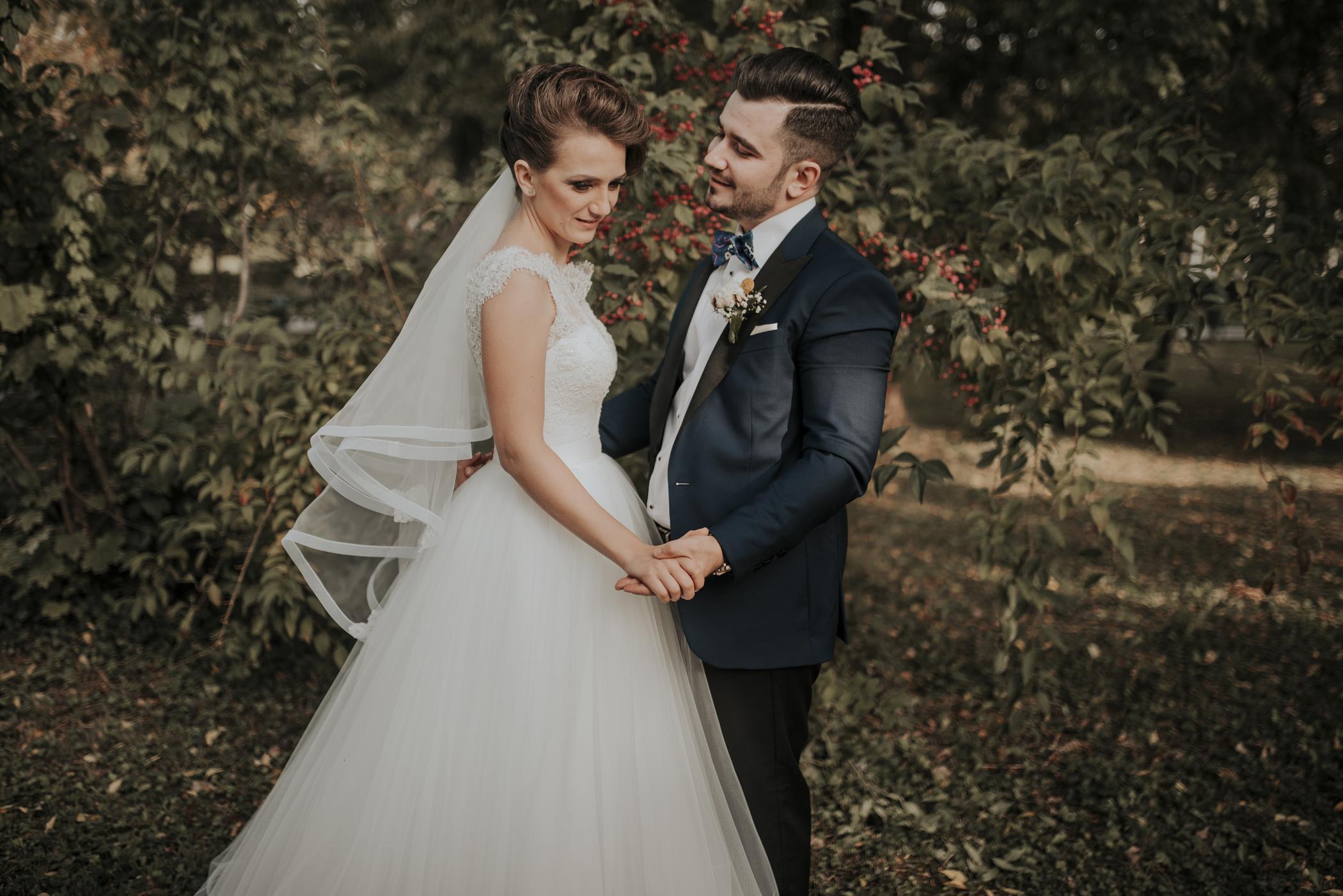 irina-cristian-nunta-378