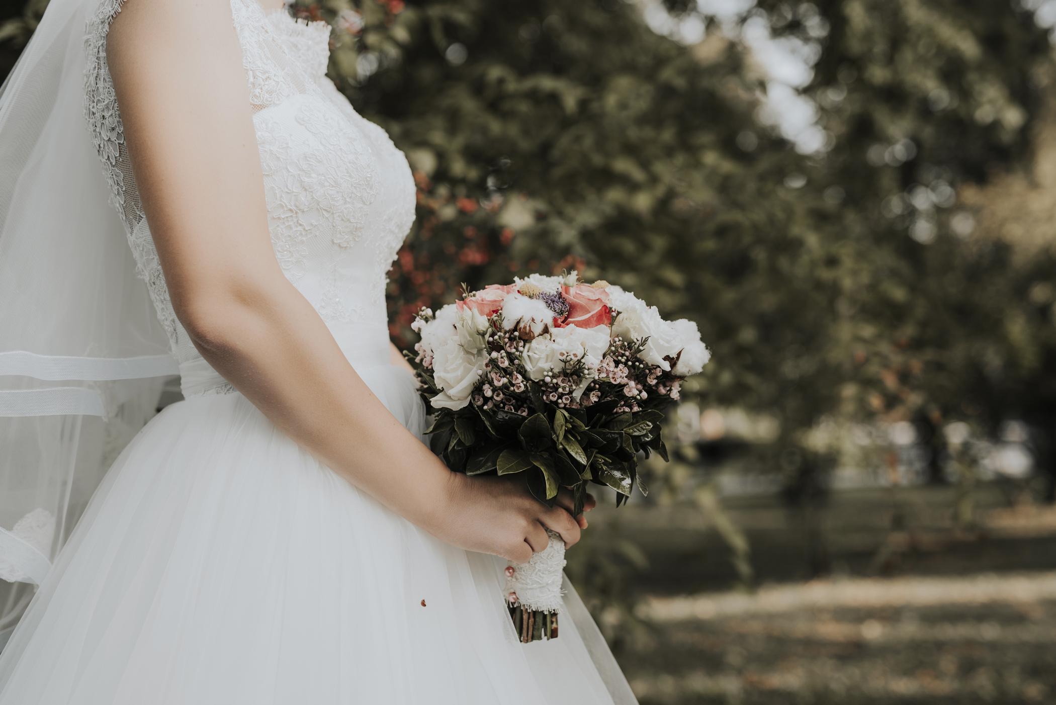 irina-cristian-nunta-391