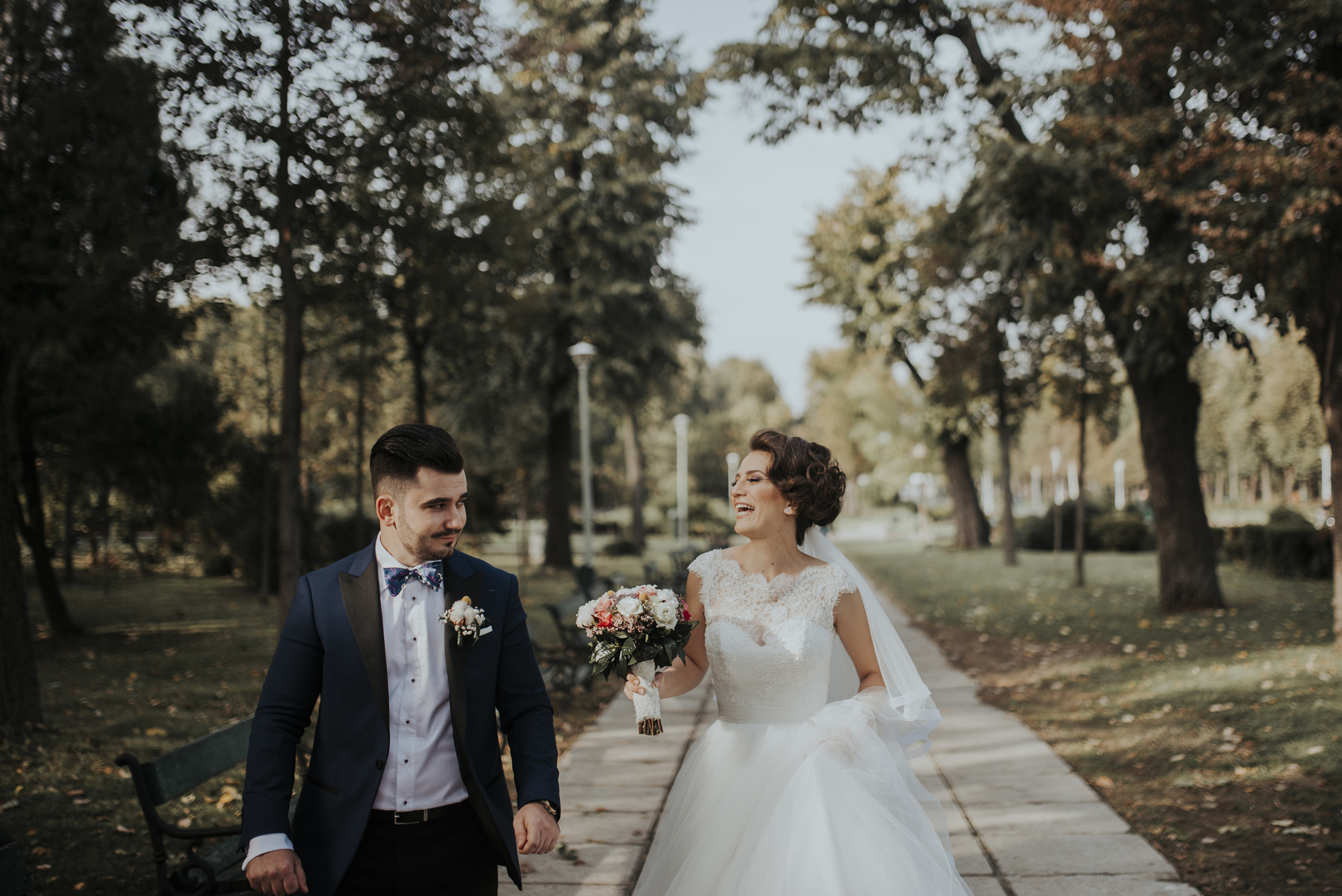 irina-cristian-nunta-392