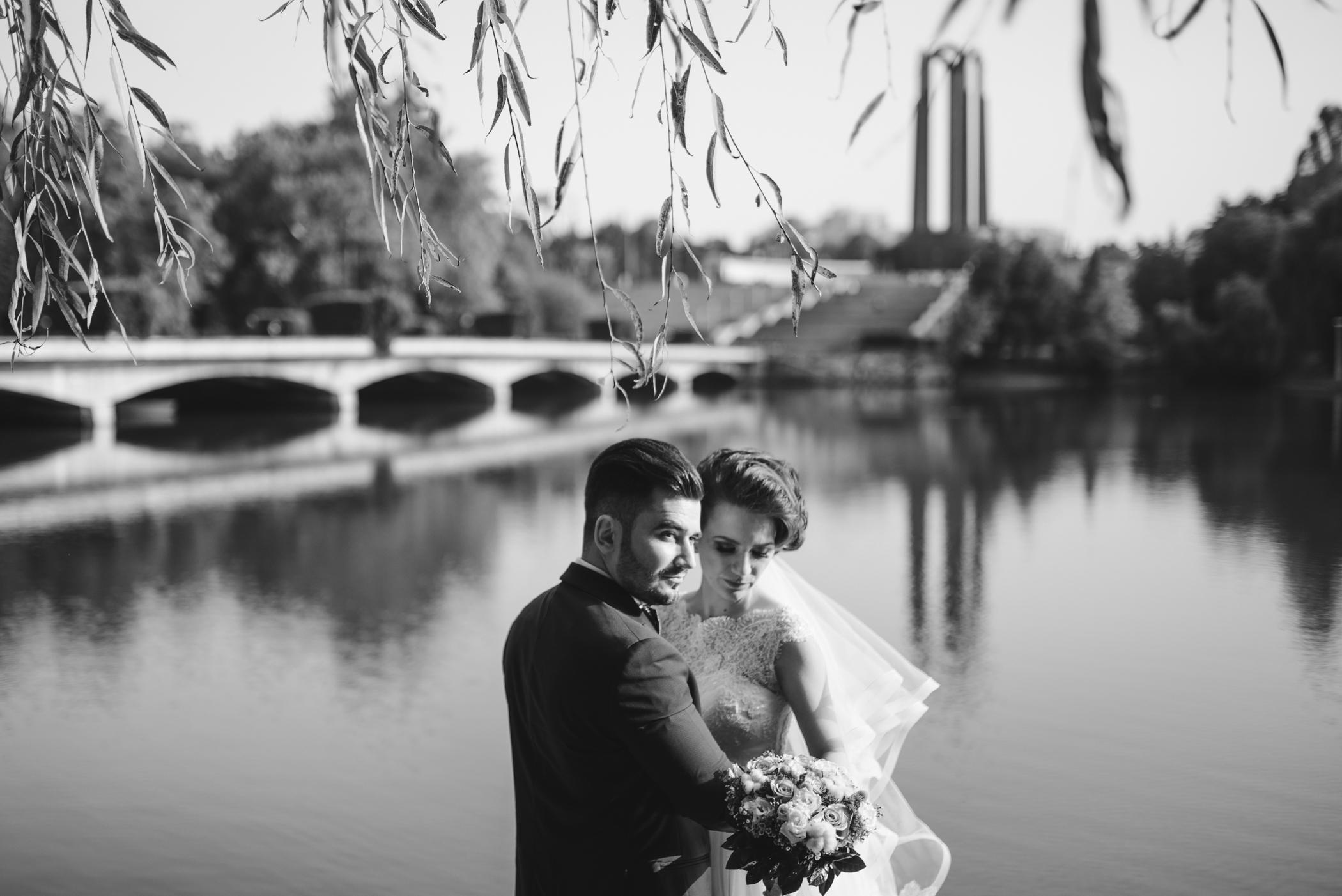 irina-cristian-nunta-405