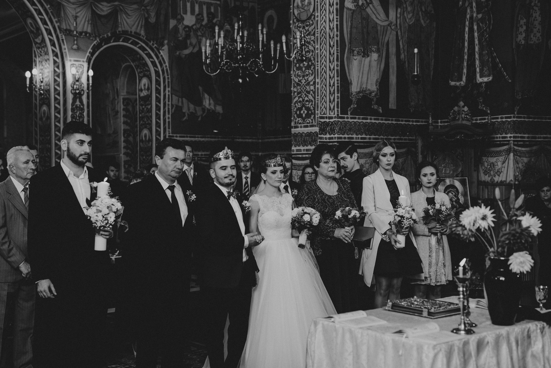 irina-cristian-nunta-511