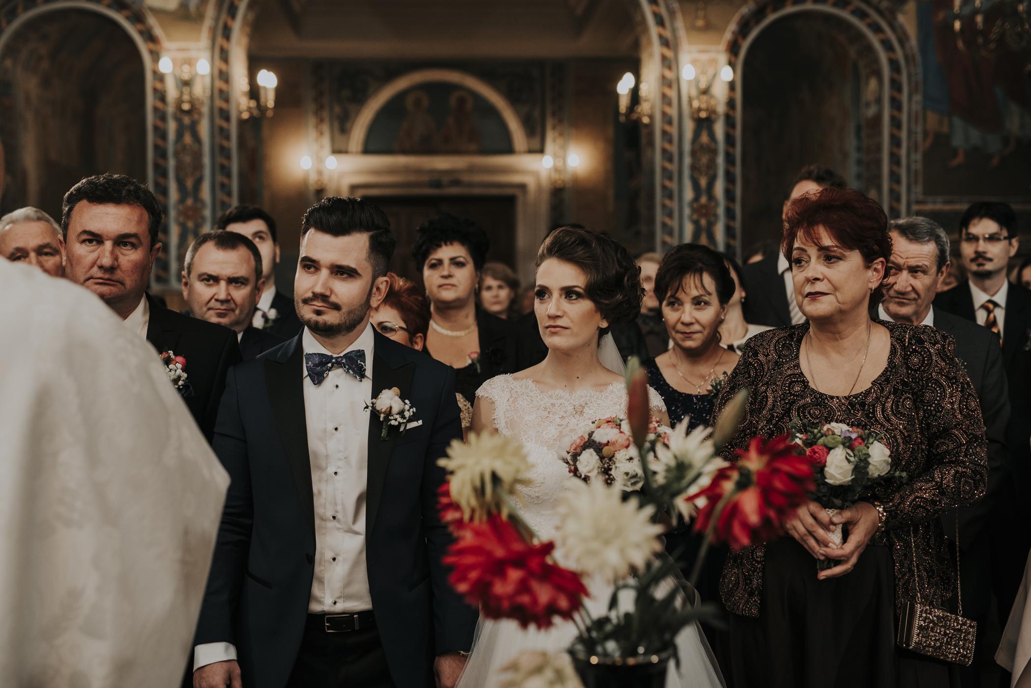 irina-cristian-nunta-561
