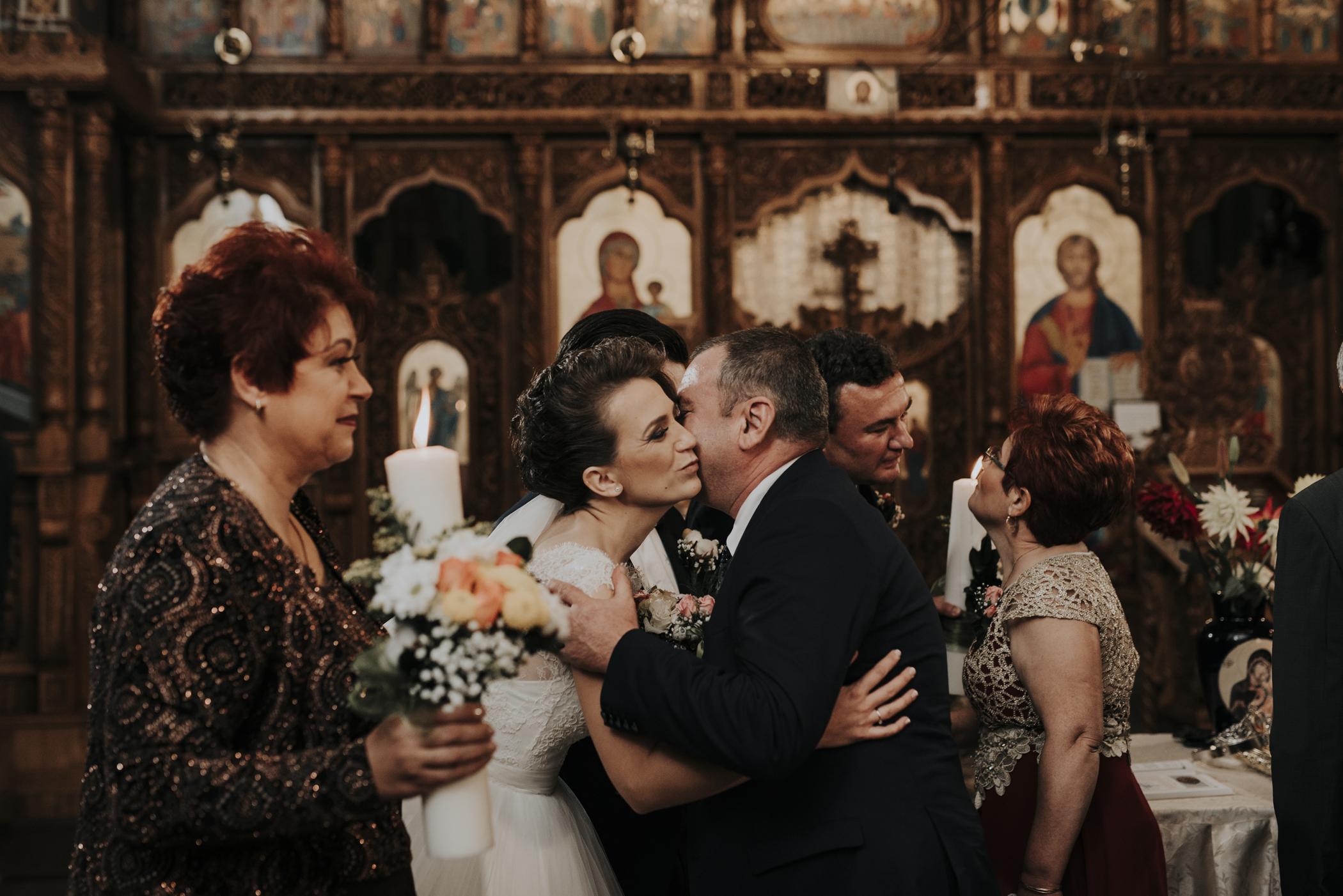 irina-cristian-nunta-591
