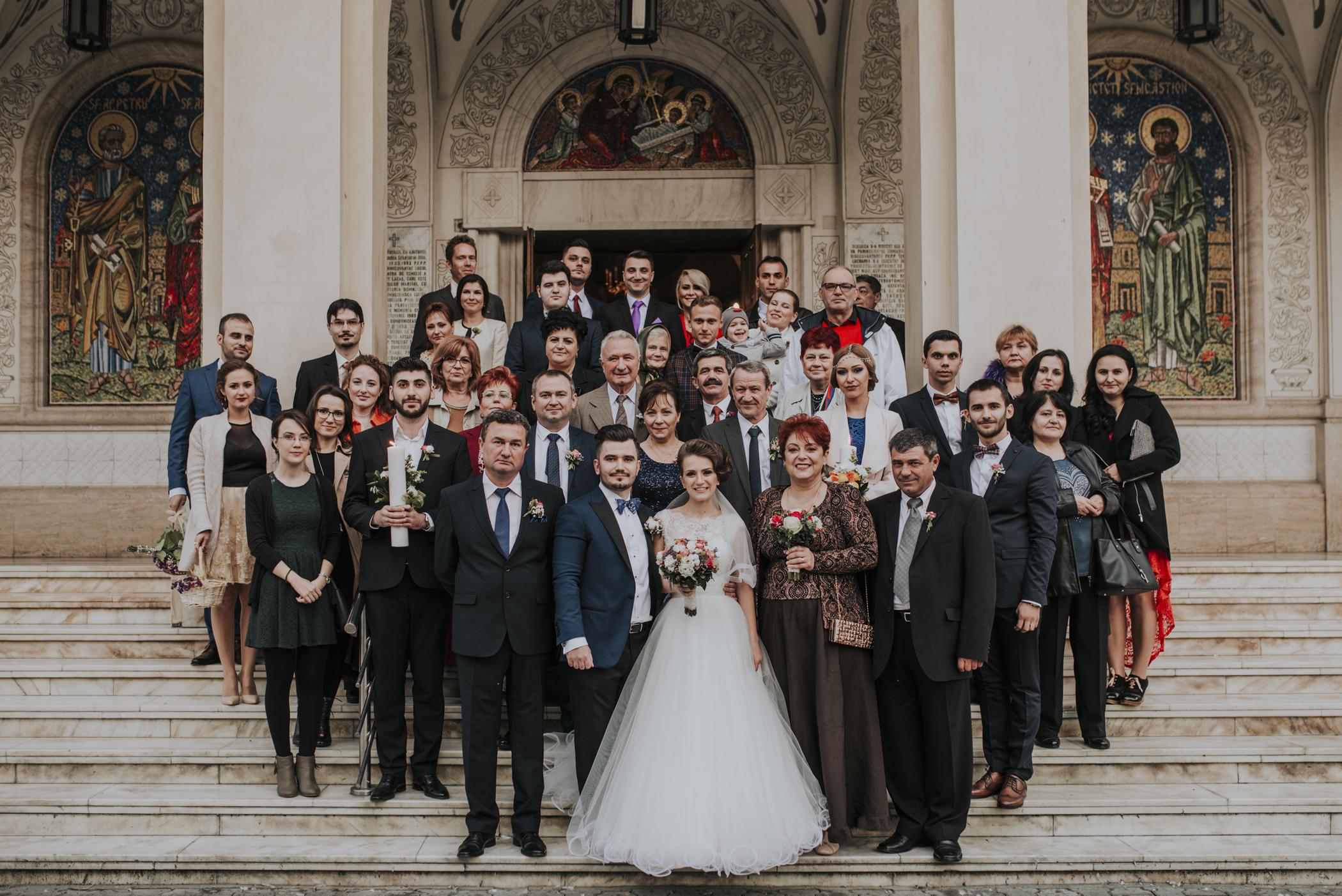 irina-cristian-nunta-595