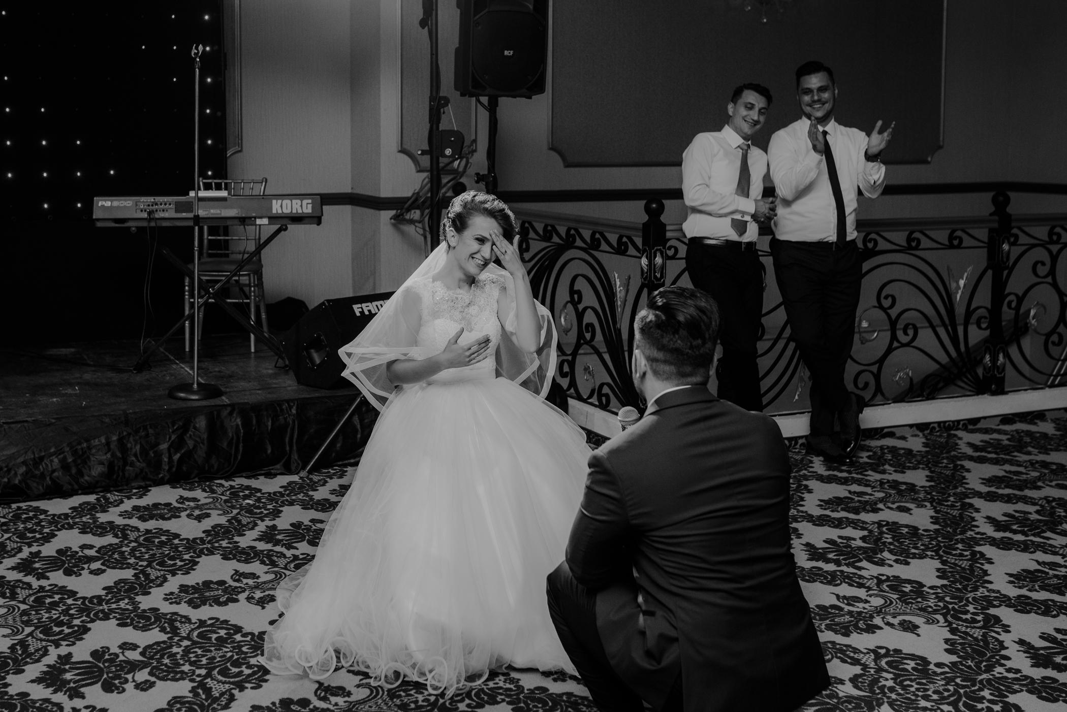 irina-cristian-nunta-850
