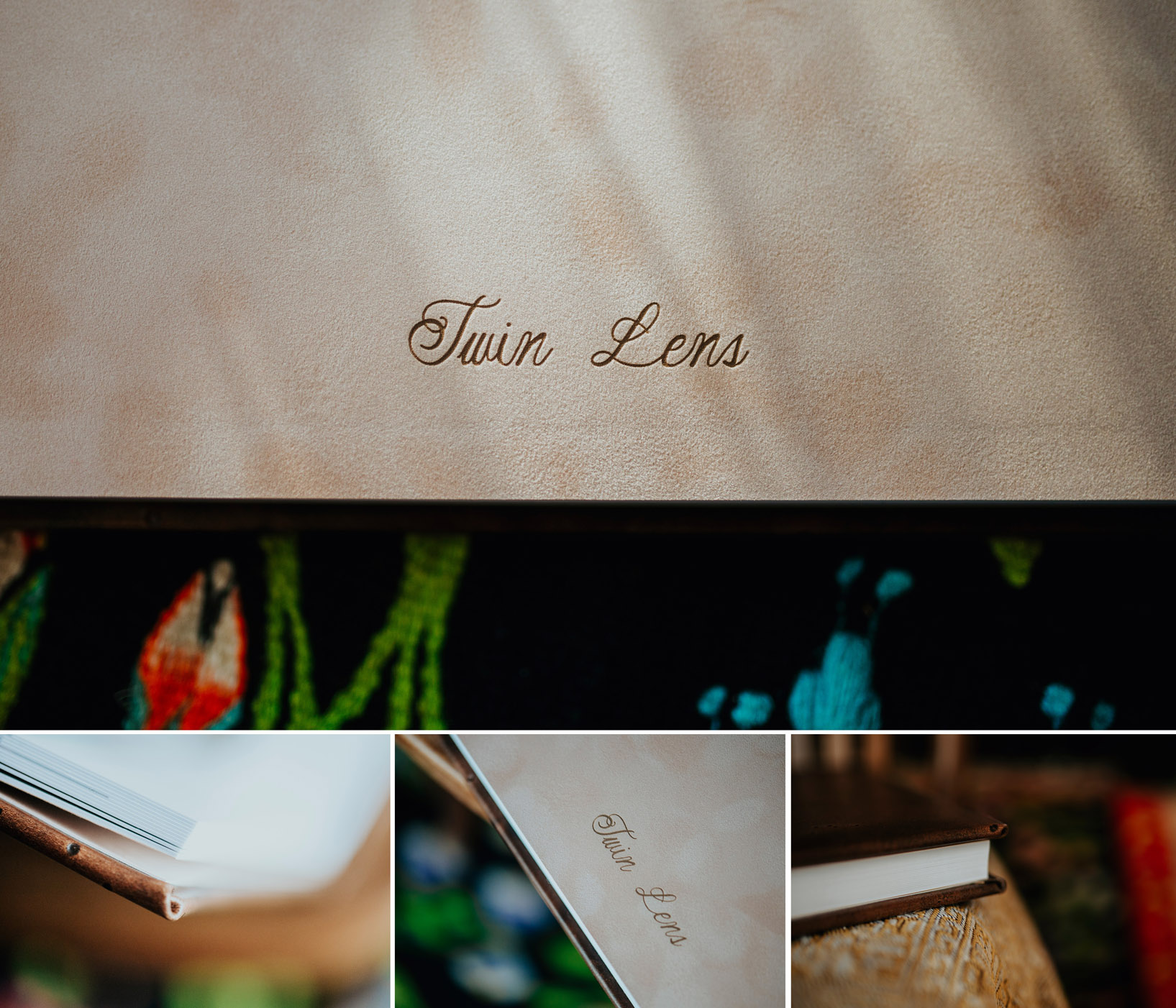 Twin Lens_ Albums (30)