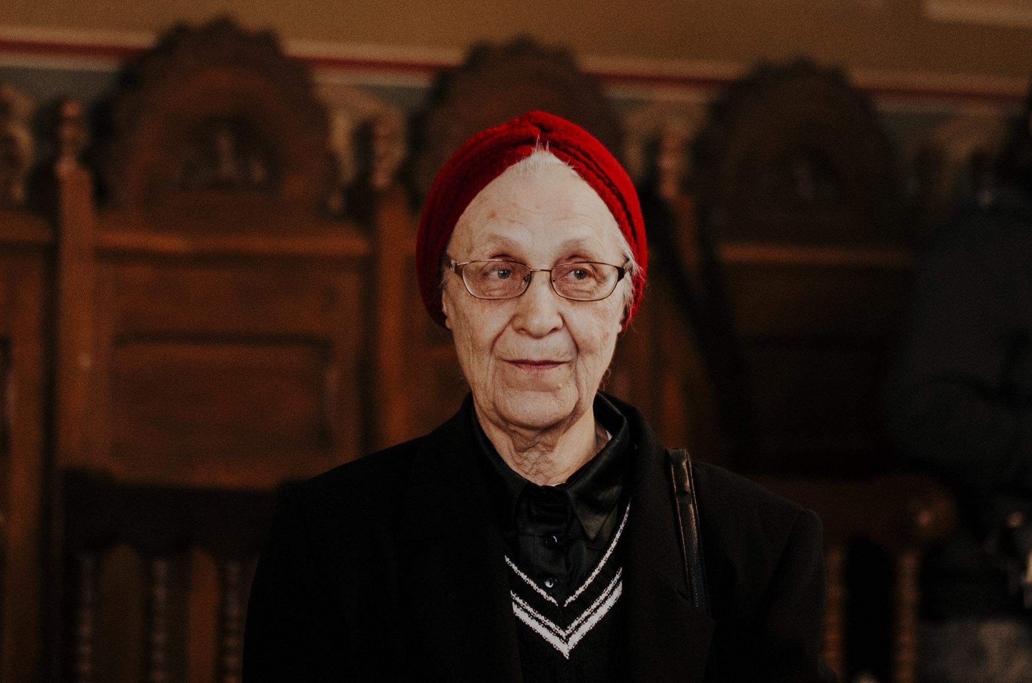 Botez Anais Elena (234)