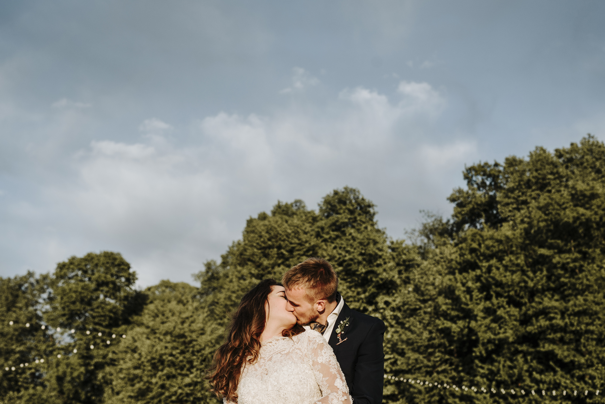 Ena+Jonathan WEDDING (1149)